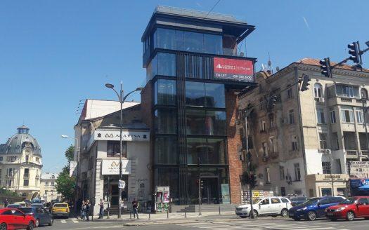 Mavrogheni Offices (5)