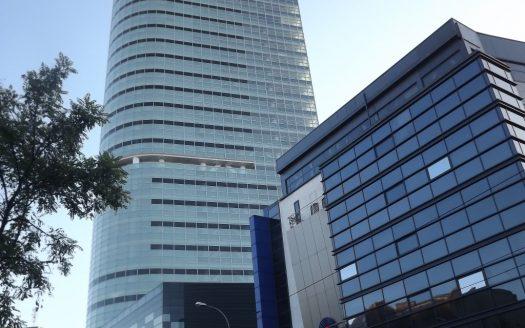 Tower Center International (TNI) (3)