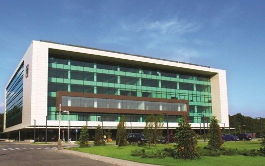 Platinium Convention Center (5)